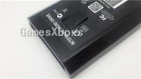 Hdd 250 GB 250 GB de 250 GB de disco duro para XBOX 360 Slim 250 GB de disco duro para XBOX 360 nueva unidad de disco