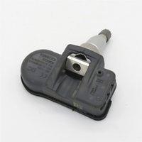 ab tires - 433 Mhz Genuine Schrader Tire Pressure Monitor TPMS Sensor for Dodge Viper Charger Challenger AB AB