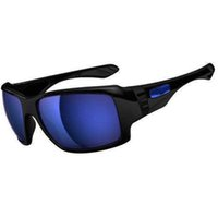 anti reflection glass - UV400 City Fashion Sunglasses Brand Holbrook Round Full Frame Goggle Sun Glasses Polarized Sunglasses with Anti reflection for Men