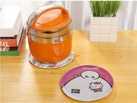 Wholesale Mlamine Ktchen Heat Pad Anti Hot Resistant Porcelain Pot Mat Bowls Mat Coasters Doily Placemat Kitchen Tools