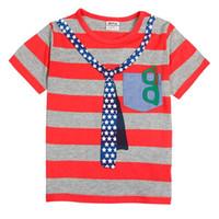 Wholesale T shirts boysC6241