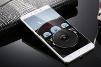 cdma mobile phone smart phone - Original HuaWei Honor G LTE Mobile Phone Octa Core Inch FHD X1080 GB RAM G G ROM MP