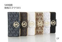 backpack handbags - Brand Designer Handbags Bag MK Handbag Bags Shoulder bag Bags Totes Purse Backpack wallet Top Handle Bags