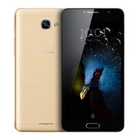 bars flash player - 5 Inch TCL Flash Plus Android MTK6755M Octa Core P FHD GB GB ROM MP G Smartphone