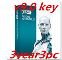 best websites - Newest Hot ESET NOD32 Antivirus Version Year PC Best Official website genuine key