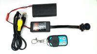 Wholesale T187 Full HD P DIY Camera Module hidden micro mini camera module support do it yourself