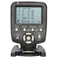 Wholesale Yongnuo YN560 TX Wireless Radio Manual Flash Controller for YN560III YN III