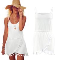 White denim skirt long UK | Free UK Delivery on White Denim Skirt ...