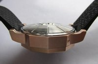 admiral steel - mm Admirals sapphire watch glass high quality watches men watches chronograph chronometer watch chrono