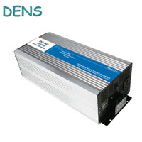 Cheap solar grid tie inverter Best 48v 220v pure sine wave inverter