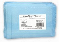 Wholesale adult diapers cm Elderly nursing pads elderly diapers changing mat elderly paper