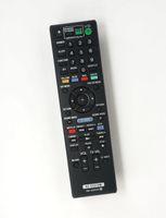 av control systems - New Remote control RM ADP072 For SONY AV System HBD E580 BDV N790W HB DE3100 RM ADP069