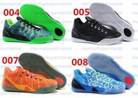 best independence - 2015 Best Quality Independence Day kobe KB IX Elite Easter Brazil Low Men Basketball Sneakers Chinese Red Trainers Shoes