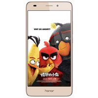 bar gold storage - Huawei Honor C Self timer Camera cellphone with MP front camera MP back camera quot Display high resolution x1080 GB GB storage