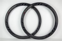 Wholesale New product carbon rims C Clincher mm mm mm carbon rims for carbon wheels clincher mm mm mm and oue carbone mm