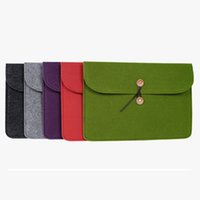 bags brifcase - A4 Chemical Fiber Carpets File Folder Waterproof Brifcase File Folder Business Document bag Papelaria Korean Stationery Supplies