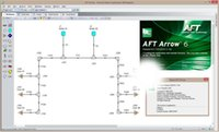 applied technology systems - Applied Flow Technology Arrow v6