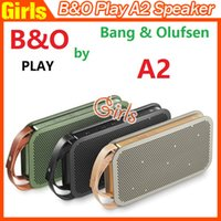 bang and olufsen speakers - Newest Version BeoPlay A2 Bluetooth Speaker Wireless Speakers BANG and OLUFSEN B O PLAY Mini Wallet Style vs mini JBL charge