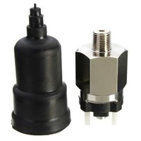 Wholesale 1 Inch Swtich Adjustable QPM11 NC Pressure Switch Wire External Thread Nozzle In Stock Price
