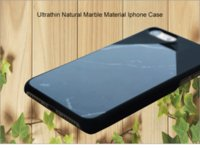 abs perfect - Waterproof armor for iPhone Outstanding features Perfect Phone case Combination of Marble PC and ploymer ABS