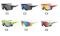 achat en gros de lunettes de cycle lunettes-New Upgrade lunettes cyclisme lunettes de sport lunettes de soleil polarisées lunettes de cyclisme pour femme et homme