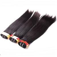 Cheap Human Hair Best remy hair weave
