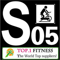 Wholesale Top Sale Q3 Course Indoor Bicycle Hitt S05 Boxed choreography