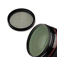 best polarizer filter - NEW best selling items Massa slim cpl filter mm mm mm mm mm mm mm mm waterproof multi coated ar polarizer