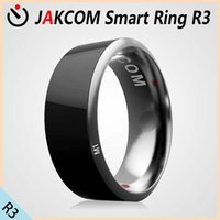 Cheap Jakcom R3 Smart Ring Computers Networking Other Computer Components Night Vision Hard Drives For Macbook Pro