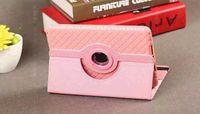 amazon for sale - Hot sale The leather case degree rotary tpu leather case sam iphone mini ipad case faction