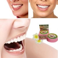 Wholesale Efficient Formula1 Dental Products Dentifrice toothpaste whitening teeth remove smoke tea yellow stains plaque to halitosis