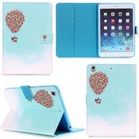 Cheap for ipad mini case Best for ipad mini cover