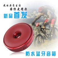 Wholesale B9000 Bluetooth Speaker Waterproof Wireless Shower Handsfree Mic Suction Chuck Speaker Car Speaker Portable mini MP3 Super Bass Call Receive