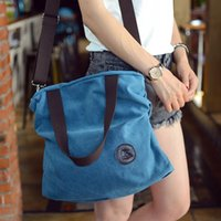 bag factory messenger - The New Canvas Ms Shoulder Messenger Bag Colors from the Bulk of a Large Discount Factory Direct Shipping
