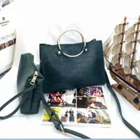 Cheap Fashion Female Leather Women Bags 2016 Hot Women Leather Women Messenger Bag Vintage handbag designer Retro Bags 1 pcs Free Shipping