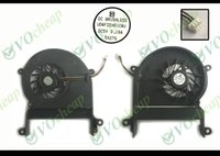 acer processor - Genuine New Notebook Laptop Cooling fan cooler W O heatsink for Acer TravelMate Series UDQFZEH01CQU DC5V A
