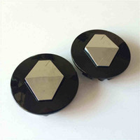 Wholesale Popular mm Wheel Center Caps Wheel Covers for RENAULT Parts Plastic Wheel Covers Caps New Arrivals