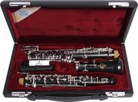 Wholesale BUFFET CRAMPON Oboe Model Brand NEW WORLDWIDE