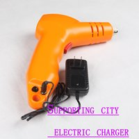 Wholesale Dehorner Not to hurt the calf dehorner dehorned New generation to remove the horny electrical appliances V V