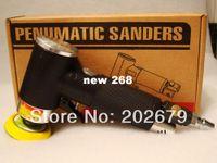 bench grinder machine - 2 inch pneumatic polishing machine pneumatic sanding machine pneumatic grinding machine pneumatic tool grinder