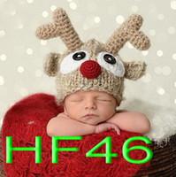 achetez crochet rennes chapeaux en gros en ligne avec des grossistes chinois de crochet rennes. Black Bedroom Furniture Sets. Home Design Ideas