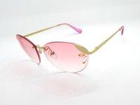 attraction frames - Top AAA Quality Z0725U Lila Pilot Sunglasses Z0705U Attraction Polot Fashion Sunglasses Many colors Choose