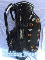 best dry bags - Best Quality Golf Cart Bag BV Vokey spin milled Standard Golf Ball Package Golf Bags Clubs