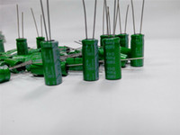 Wholesale Ultracapacitor V3 F super capacitor Farad farad capacitor V Capacitors micro power bank