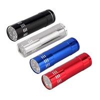 Cheap Ultrafire Flashlight Best Flashlights
