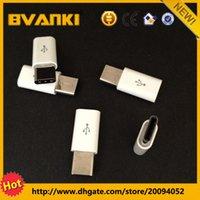 Wholesale micro usb c to type c For MACBOOK xiaomi C Letv Nokia N1 ZUK Z12 mobile LG Nexus X Huawei Nexus P