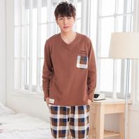 Wholesale Mens Plus Size Pajamas - Buy Cheap Mens Plus Size ...
