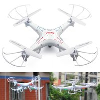 Cheap HD 2MP Camera RC Helicopter Best Fixed Wing Syma hd camera