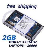 KST ddr3 2gb best buy laptop - best tested laptop ddr3 gb ram memory mhz original chipsets with KST logo buy from china