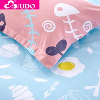 barcelona duvet set - Home Textile Barcelona Bedding Set Romantic Duvet Cover Bedding Sheet Pillowcases Queen Size ES001
